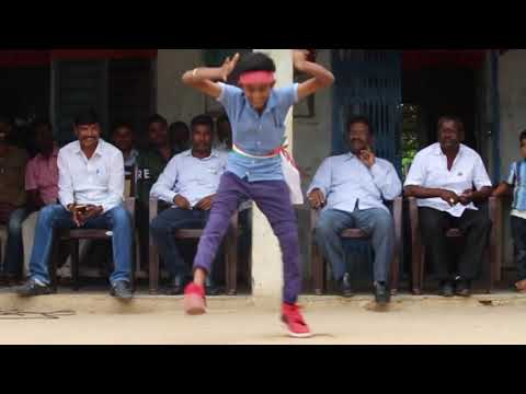 Chatal Band Dance 👌👌
