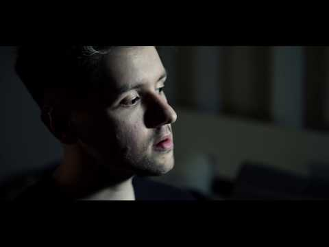 Jenny (OFFICIAL MUSIC VIDEO) from YouTube · Duration:  3 minutes 51 seconds