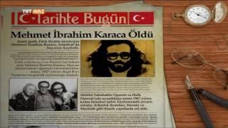 Tarihte Bugün - 6 Nisan - TRT Avaz