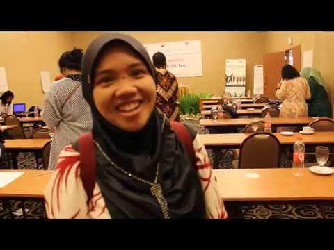 Teacher Workshop for the TOEFL ITP Test