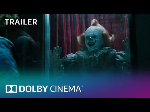 it-chapter-two---trailer-|-dolby-cinema-|-dolby
