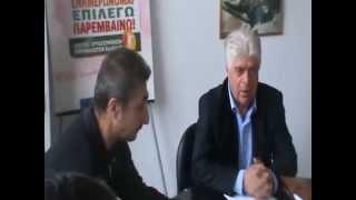 σκουμποπουλοσ-χρηστοσ-υποψήφιος-δήμαρχος-βέροιας