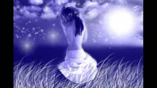 Kraken : Azul #YouTubeMusica #MusicaYouTube #VideosMusicales https://www.yousica.com/kraken-azul/ | Videos YouTube Música  https://www.yousica.com