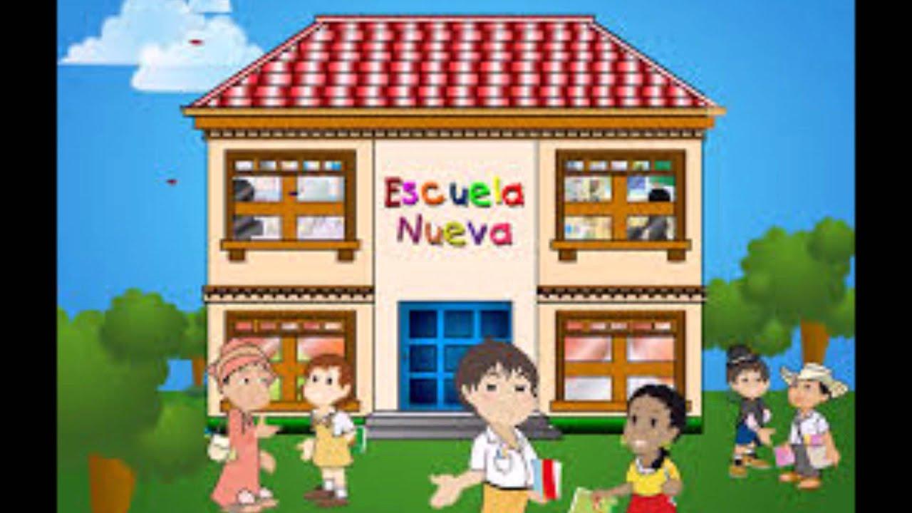 Escuela activa de adolfo ferriere youtube for Garage total ozoir la ferriere