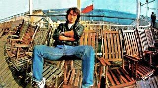 Виктор Цой на фестивале Золотой Дюк. Сентябрь 1988 год смотреть онлайн в хорошем качестве - VIDEOOO