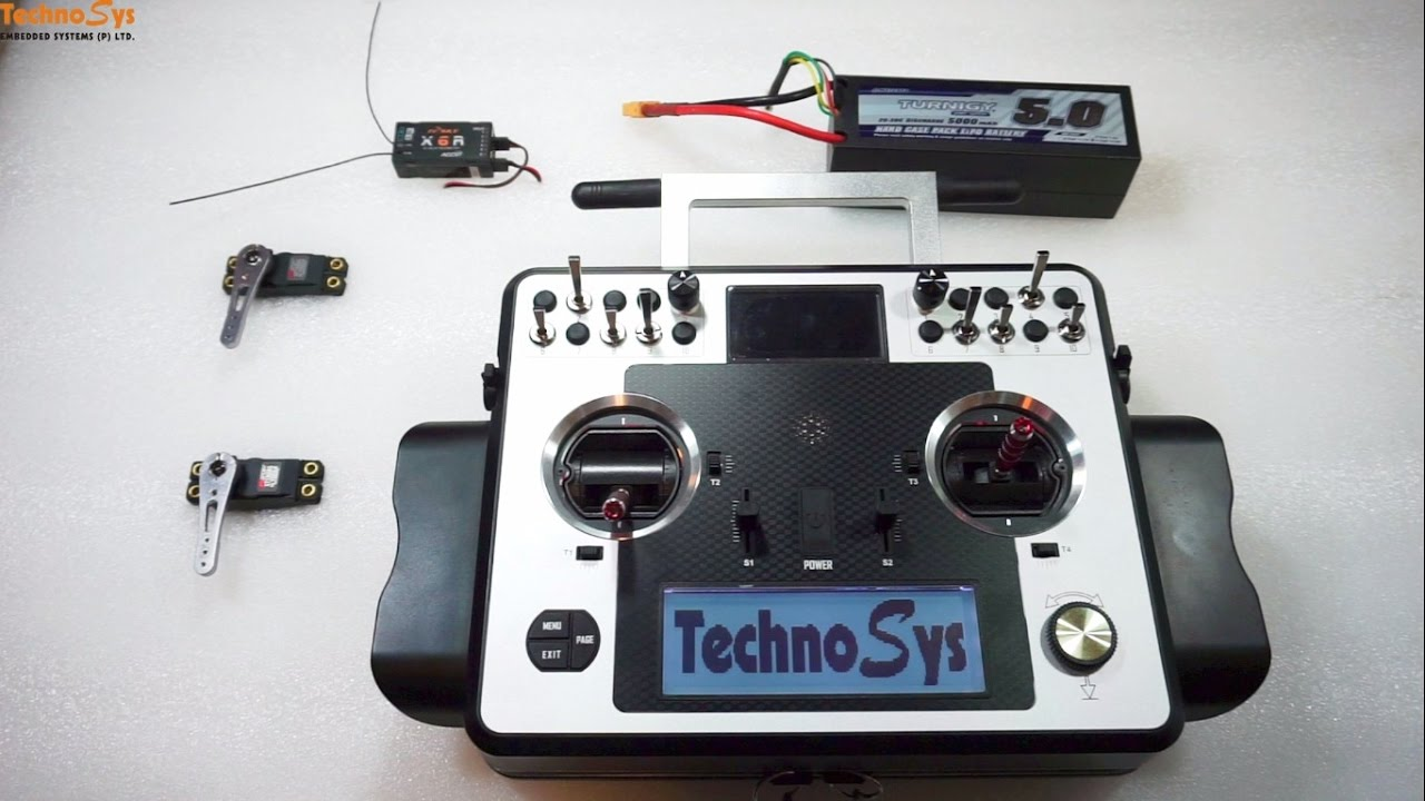 How To Bind Taranis X9e Transmitter With Frsky X6r X8r Receiver Cc3d Telemetry Wiring Diagrams
