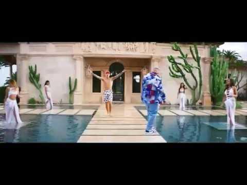 dj-khaled---i'm-the-one-ft,-justin-bieber