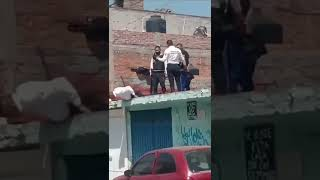 Полицейские фокусы #shotrs