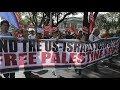 Neocon marionette' Nikki Haley successful in anti-Palestine crusade – Max Blumenthal