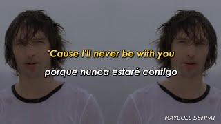 James Blunt - You're beautiful(Sub Español + Lyrics)