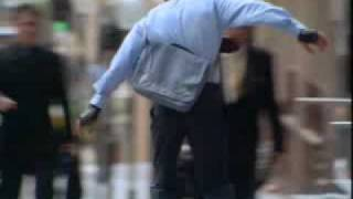 Raymonds Clothing - Skateboard - Indian Ad