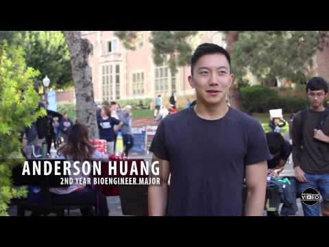Bruins on the Street: Tuition hike