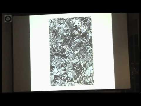 Detlef Mertens - Bioconstructivism, Biotechnics and Biotechniques: Lissitzky, Moholy-Nagy, Kiesler