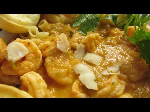 How to make Brazilian food from Brazil Boy!