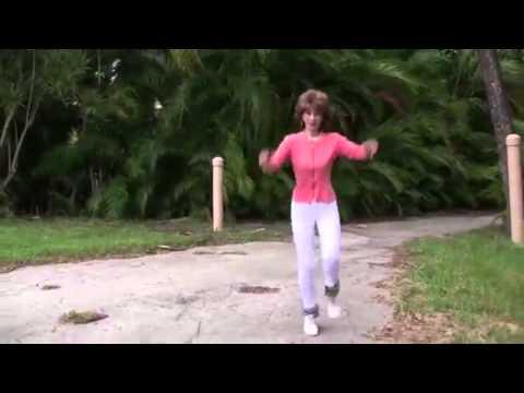Prancercise: A Fitness Revolution!