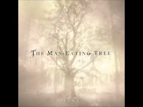 The Man-Eating Tree - Nights In White Satin