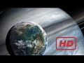 Science Documentary    The Alien Earths   Space Documentary