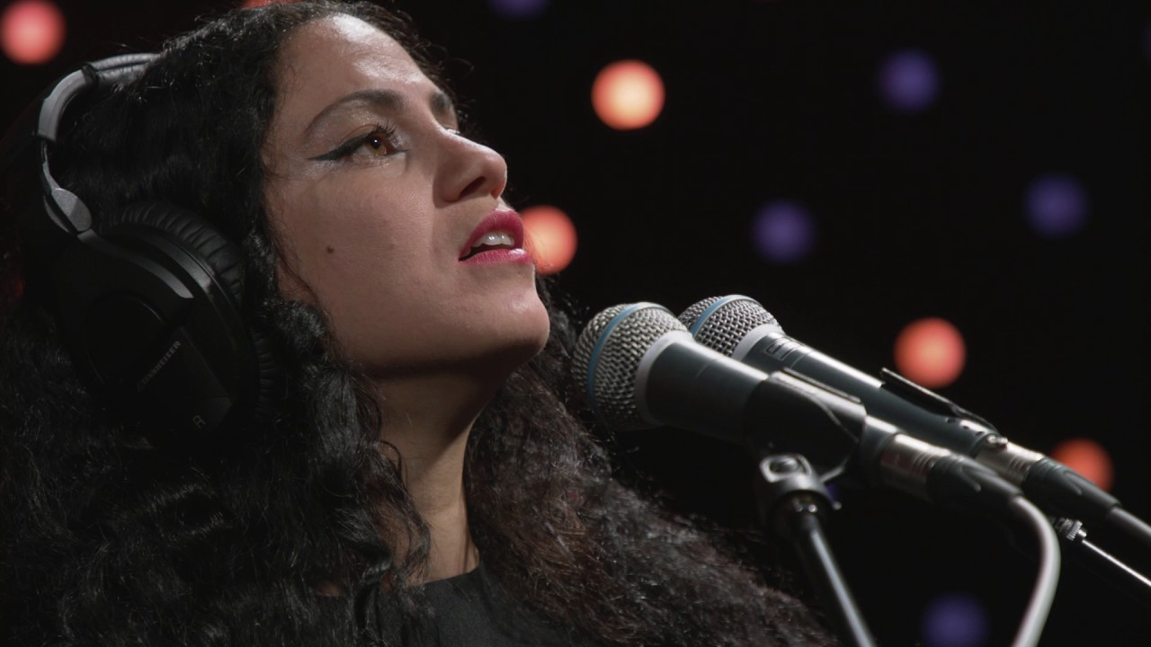 amel mathlouthi mp3