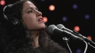 emel mathlouthi   full performance live on kexp