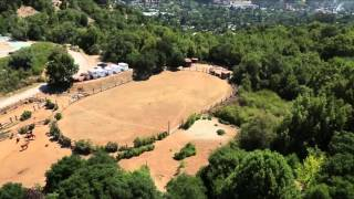 Sky Ranch Marin Video | Vacant Land | Equestrian / Horse Property | Marin County, CA