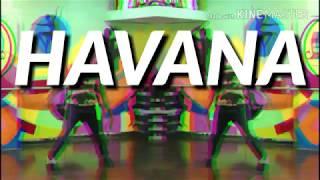 Havana - Camila Cabello ft. Young Thug | Street Jazz Choreography | Rohit Choudhary