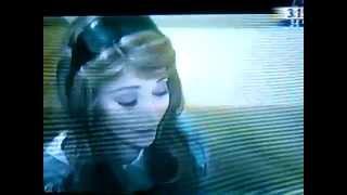!! Ana Celia es La Princesa Aurora de la Bella Durmiente!! La Casita de las Muñequitas
