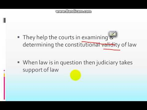 UPSC Polity Fundamental Duties-  Significance