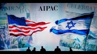 donald trump full speech aipac true friend of israel march 21 2016