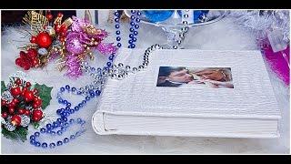 Фотокниги свадебные, выпускные, путешествия(Свадебный фотограф - занимаемся фотокнигами, дизайн, печать, изготовление. т.89107311649., 2015-04-12T12:22:12.000Z)