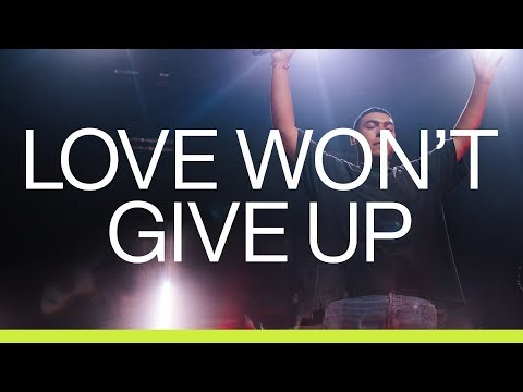 love-won't-give-up-|-live-|-at-midnight-|-elevation-worship