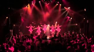 ウルトラ応援歌|ウルトラガール 節分@o-west 【ウルトラガール公式ホームページ】 http://ultragirl.jp/ 【ウルトラガール公式ブログ】 http://www.diamondblog.jp/ultragirl/ ...