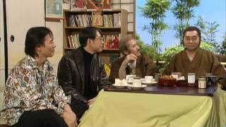 ついに語られる、日本のロック伝説、ハッピー・エンドの結成秘話。細野...