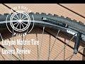 Lezyne Matrix Tire Levers Review
