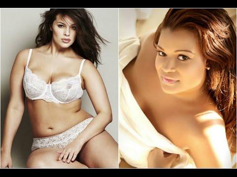 красивые голые женщины boomboru