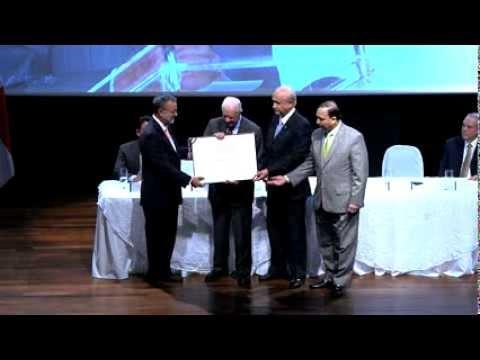 Tribunal Electoral de Panamá reconoce a expresidente Jimmy Carter