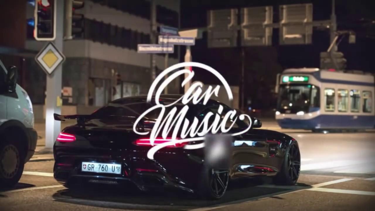 Kit Hype  In My Head Hardstyle  HQ Videoclip