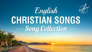 2020 Praise Songs - New English Christian Devotional Songs