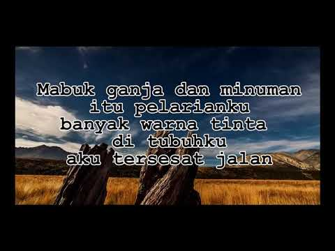 Nella Kharisma - Cerita Anak Jalanan Video Lirik