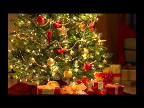Christmas Canon (Metal Version)