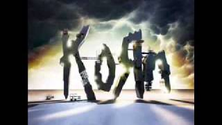 Korn Illuminati NEW ALBUM The Path of Totality 2011