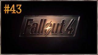 STREAM 46 Fallout 4 43