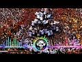 Chandi Ki Daal Par (Tapori Mix)- Dj PAVAN PRD