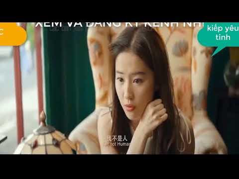 Phim hay nhat 2018 - KIẾP YÊU TINH THUYẾT MINH HD