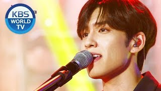 DAY6 - I'm Serious + Freely + Congratulations [We K-Pop EP.8 / ENG, CHN, IND]