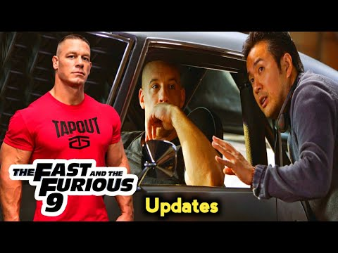 fast-and-furious-9-movie-updates-in-tamil