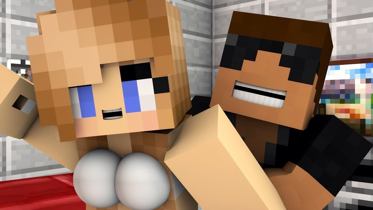 WEIRDEST WTF Minecraft Moments That Will Make you Question