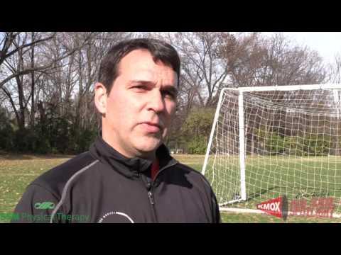 Chris Hrabe's High School Spotlight: Webster Groves Boys Soccer