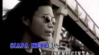 Download Rahmat EKAMATRA - Siapa Di Hatimu