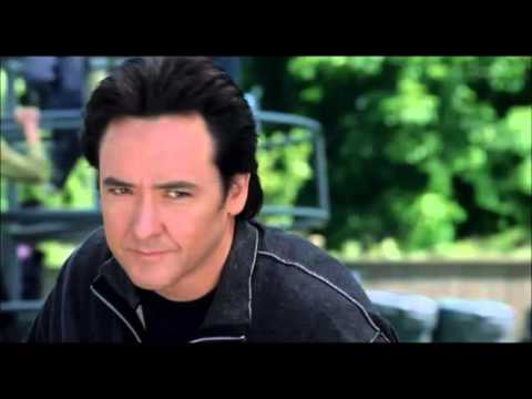 Addicted to John Cusack (tribute)