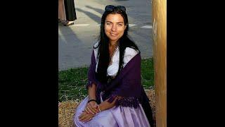 In Conversation with...Wedding Planning Course Graduate, Sandra Maureder